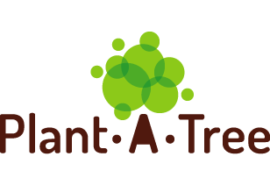 Plant-A-Tree with EverEarth