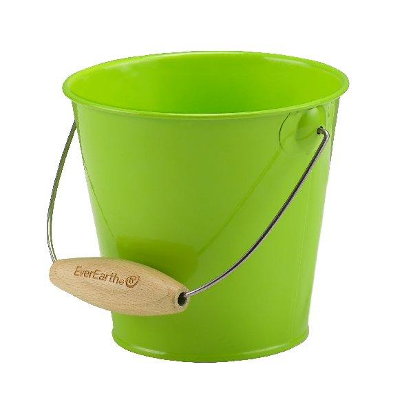 33713 - Bucket