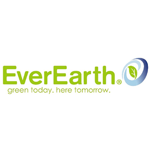 EverEarth Eco Friendly Toys