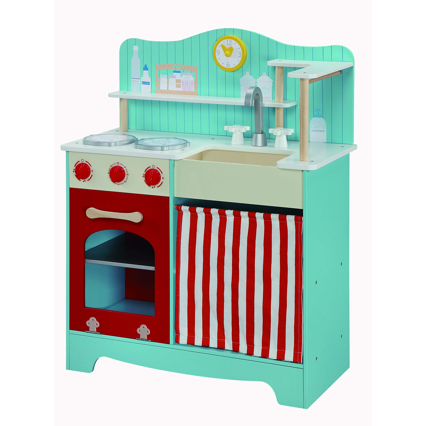 toy country kitchen country kitchen australian sales 2881