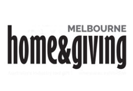 2018 Home and Giving Fair – Melbourne